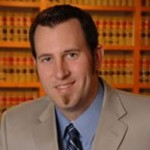 Fullerton DUI Lawyer Mark A. Gallagher