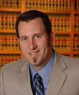 Fullerton DUI attorney Mark A. Gallagher