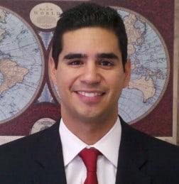 Sole legal custody lawyer in LA
