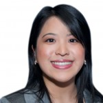 California Lawyer Lisa Wong