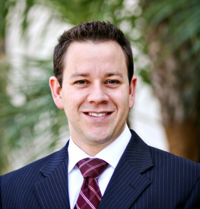 Attorney Christopher J McCann