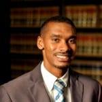Lance M. Filer Trial Attorney