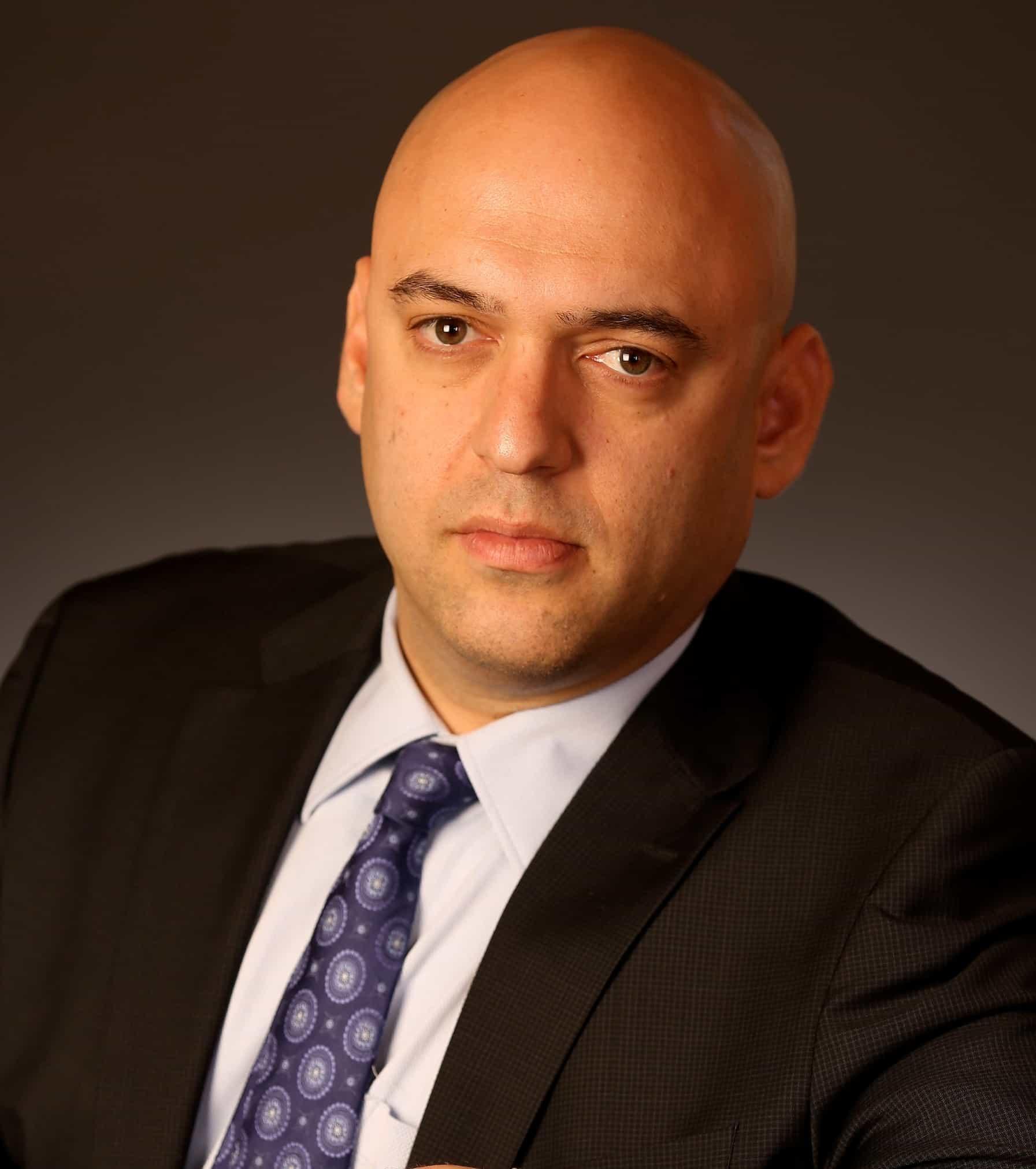 criminal-defense-attorney-los-angeles-lean What Is A Civil Bench Warrant